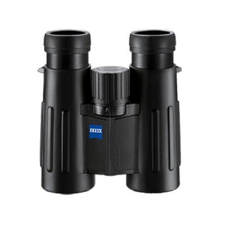 中国望远镜品牌排行 中国望远镜品牌什么好