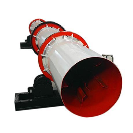 隧道式烘干机厂家 隧道式烘干机价格