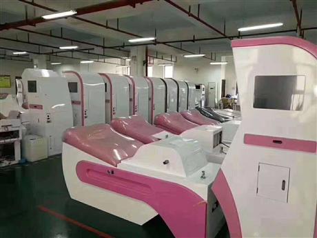 肠疗仪器多少钱一台 肠疗仪10大品牌