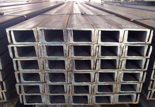 槽钢价格多少钱一吨 槽钢价格多少钱一根