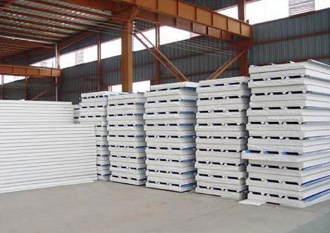 活动房多少钱一平米 活动板房生产厂家直销