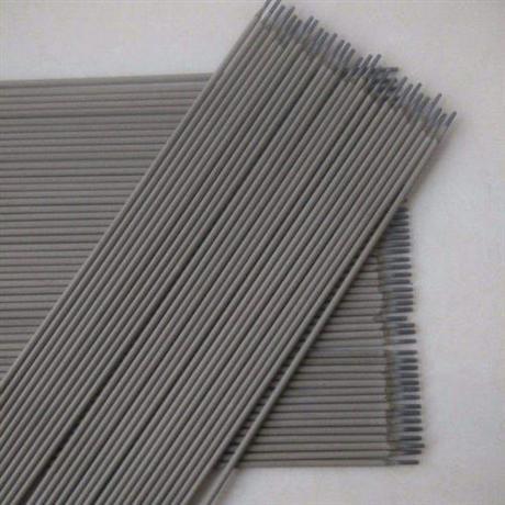 e5015-c1l低温钢焊条型号 e5015-c1l低温钢焊条厂家批发