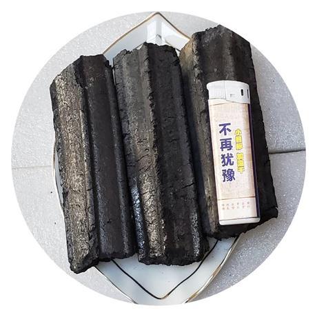 机制木炭价格多少钱一吨 机制木炭价格多少钱一斤