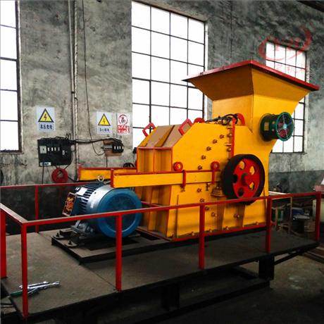 机油滤芯粉碎机厂家直销 机油滤芯粉碎机价格