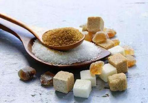 海藻糖厂家 海藻糖批发价格