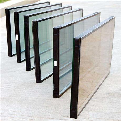中空玻璃多少钱一平方 中空玻璃规格型号