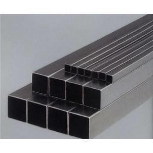 镀锌方矩管多少钱一吨 镀锌方矩管规格及价格