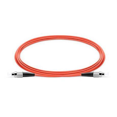 fc光纤跳线厂家 fc光纤跳线批发价格