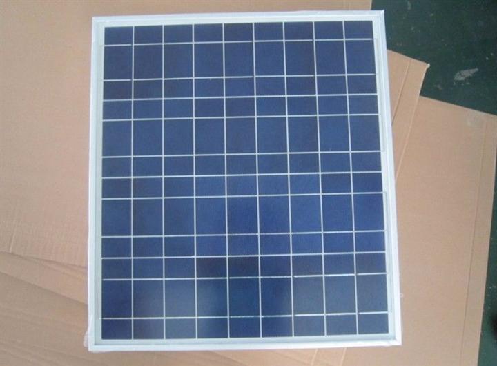 太阳能电池板价格大概多少钱 太阳能电池板价格多少