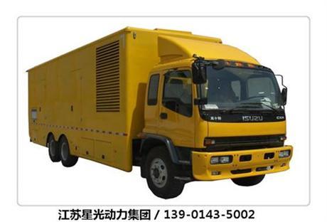 100kw发电机多少钱一台 100kw发电机生产厂家