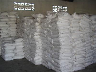 工业级磷酸脲生产厂家 工业级磷酸脲批发价格