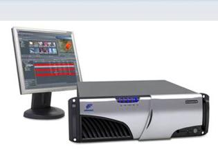 大洋非线性编辑系统价格 大洋非线性编辑系统厂家