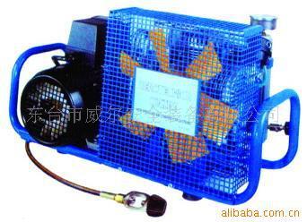 空气呼吸器充气泵报价 空气呼吸器充气泵厂家