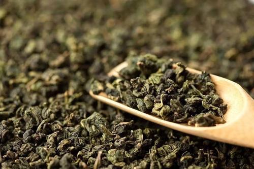 台湾高山绿茶价格 台湾高山绿茶有哪些牌子