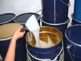 模具硅胶价格多少钱一公斤 模具硅胶批发价格