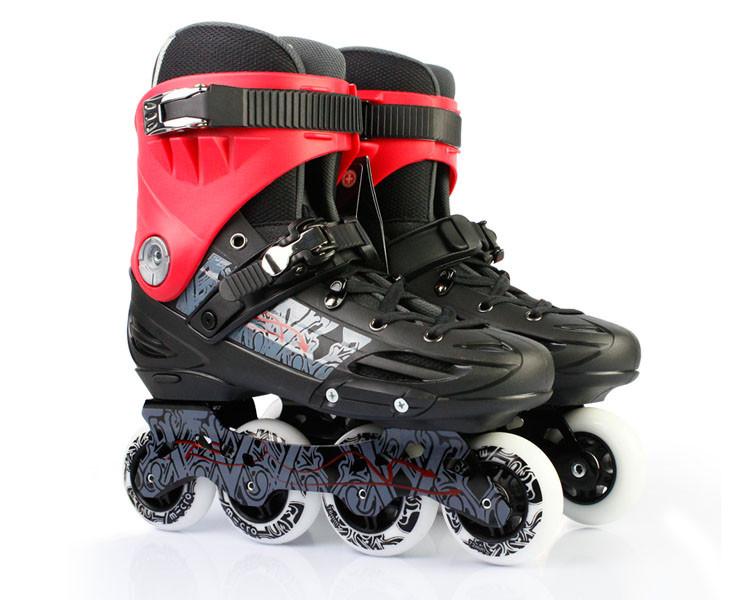 米高成人轮滑鞋多少钱一双 米高成人轮滑鞋最新款价格