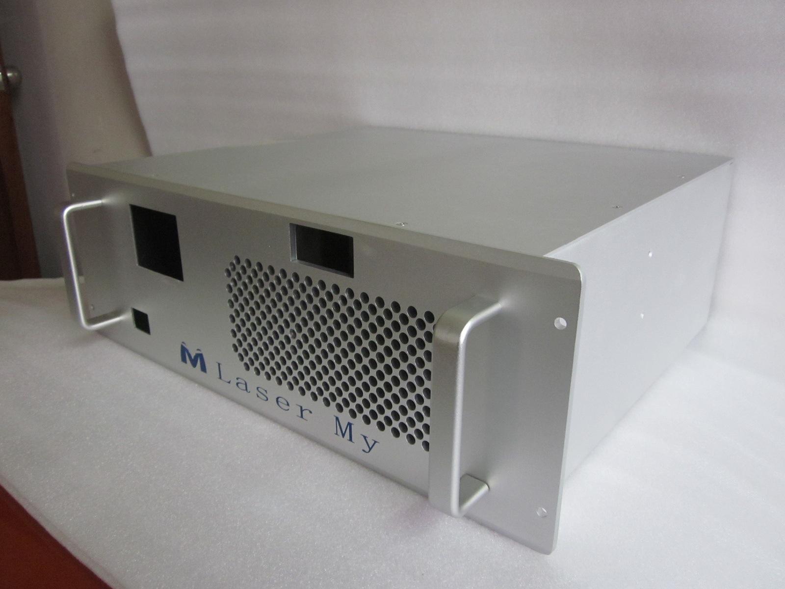 供应蓄电池机箱、工控3U机箱加工、五金机箱加工公司