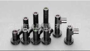 CCD相机镜头MML2-110D 2x