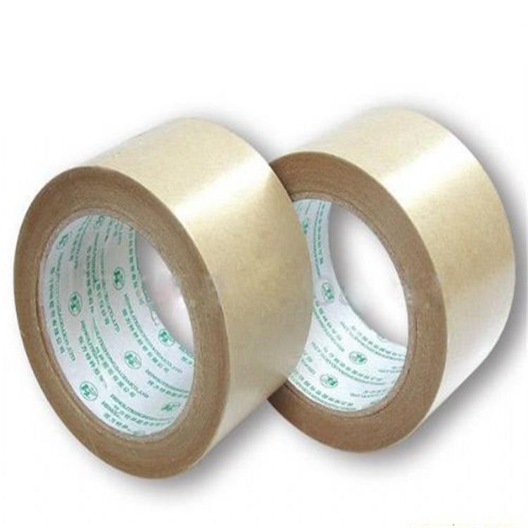 牛皮纸胶带生产厂家 牛皮纸胶带哪里能买到