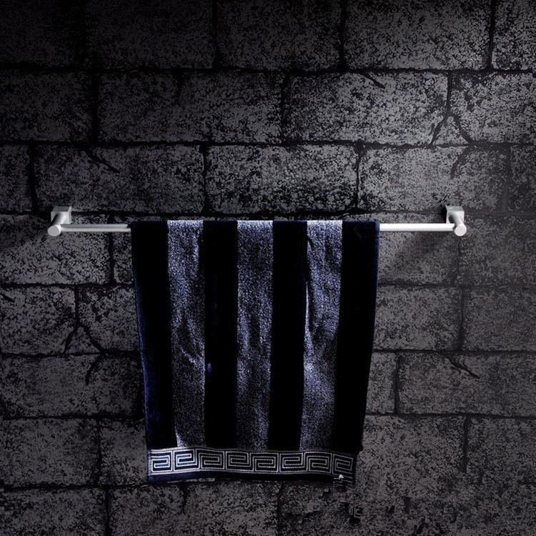 置物架毛巾杆厂家批发 置物架毛巾杆价格