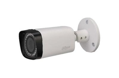 大华 DH-IPC-HFW5150R-Z 130万高清变焦镜头网络摄像机