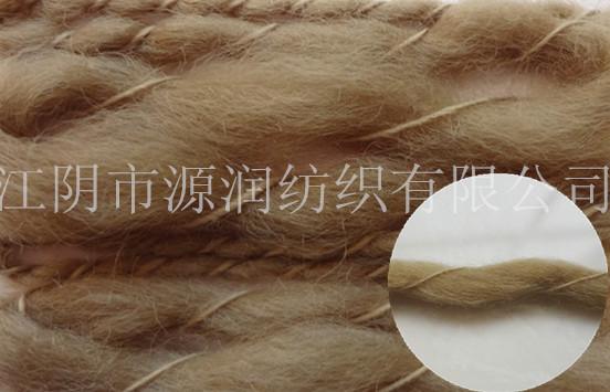 厂家直销各种规格压线大肚纱胚纱色筒现货供应