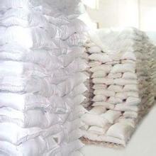 表面施胶剂生产厂家 表面施胶剂价格