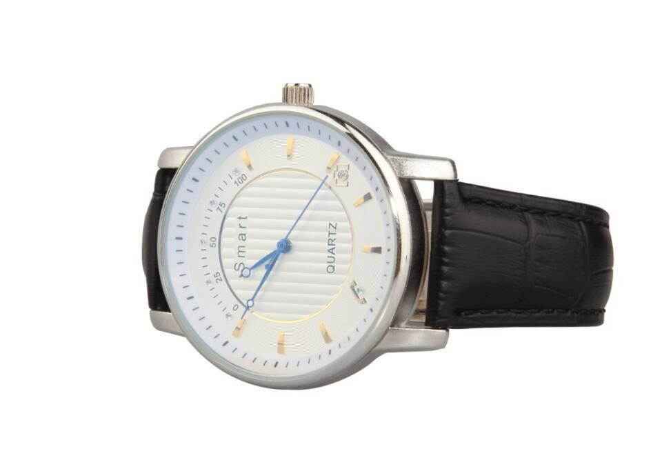 蓝牙智能手表 智能穿戴手表 y5蓝牙智能手表