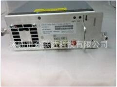 光纤磁带机报价 光纤磁带机图片大全