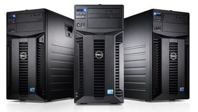 高价回收服务器 HP DELL  IBM 联想 服务器