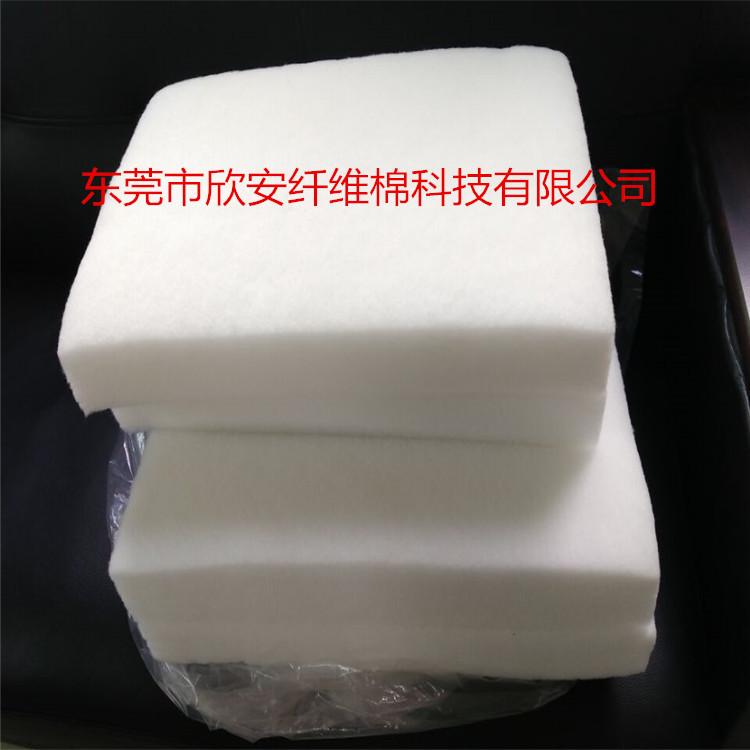 硬质棉图片 硬质棉厂家直销