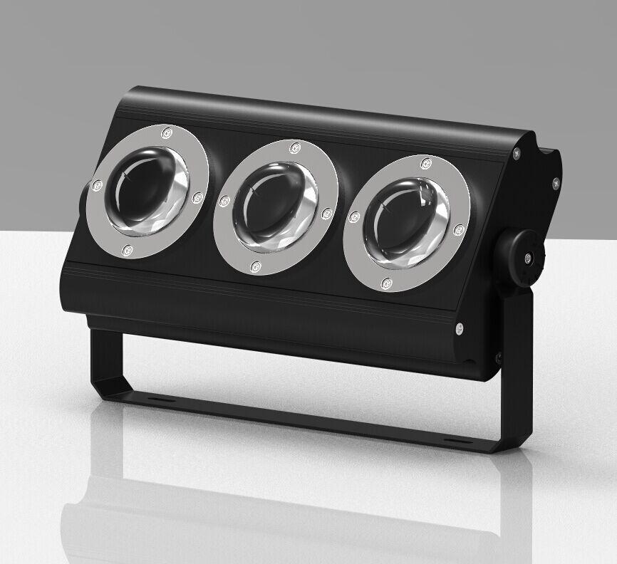 led泛光灯规格型号 led泛光灯厂家批发价