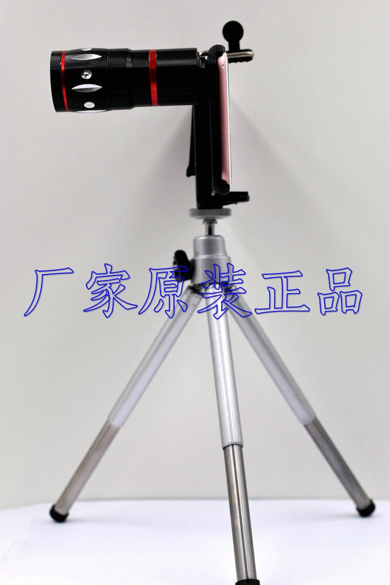 厂家提供手机镜头生产批发 手机相机镜头生产批发